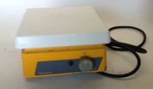 Barnstead Thermolyne S46725 Magnetic Stirrer