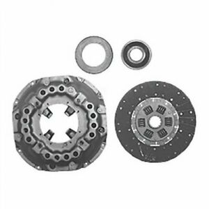 Remanufactured Clutch Kit Oliver 1800 1950 1955 1750 1850 1855 2050