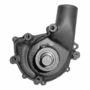 Remanufactured Water Pump Oliver 1800 156060as