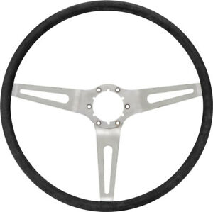Oer 3952700 1969 Chevrolet Camaro 1969 72 Corvette Comfort Grip Steering Wheel
