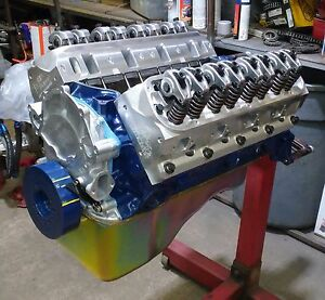 347 engine oem new and used auto parts for all model trucks and cars ford 347 400 malvernweather Image collections