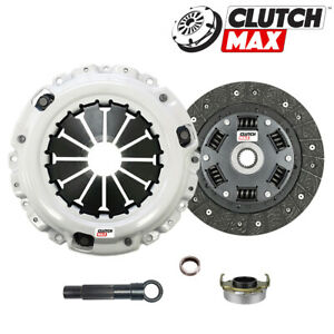 Oem Premium Clutch Kit For 2006 2015 Honda Civic Dx Ex Hf Lx 1 8l Sohc 5 speed