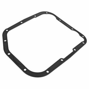 Oem 4295875ac Transmission Oil Pan Gasket 42re 44re Automatic For Dodge Jeep New