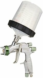 Iwata Supernova Entech Ls400 1 2mm Spray Gun Iwa 5930