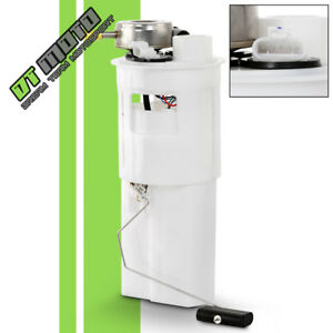 Fuel Pump Module Assembly W sending Unit For 94 95 Dodge Dakota V6 3 9l V8 5 2l