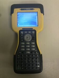 Trimble Tds Ranger Data Collector survey Pro Ready Used Free Shipping