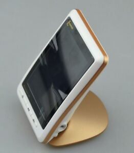 Woodpecker Woodpex Iii Gold Dental Apex Locator Equipped With Clear Bright Lcd