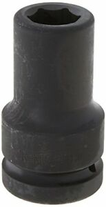 Sunex 522md 1 Inch Drive 22 Mm Deep Impact Socket