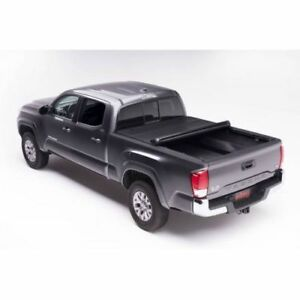 Extang 54421 Revolution Tonneau Cover For 19 Dodge Ram 1500 5 7 Bed W o Rambox