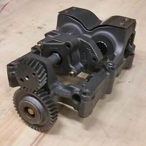 4 Cylinder Diesel Engine | Rockland County Business Equipment and