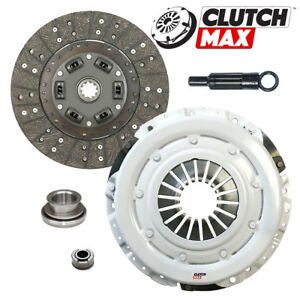 Stage 1 Clutch Kit For Fox Body 5 0l 4 6l 1986 1 2001 Mustang Gt 93 98 Svt Cobra