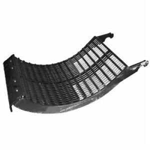 Used Wide Wire Space Corn High Concave Front Case Ih 1660 1640 International