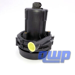 New Secondary Air Pump Smog Pump 11721433959 For Bmw 5 Series E39 525i 528i 530i