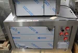 Lang Convection Oven Online 7948 Online