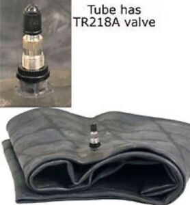 1 New 16 9 26 18 4 26 Tube For Tractor Tire Free Shipping