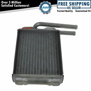 Heater Core For Mercury Cougar Ford Bronco F100 F150 F250