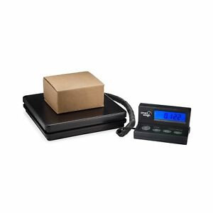 Electronic Refrigerant Charging Digital Weight Scale Shipping Postal Cable Usb