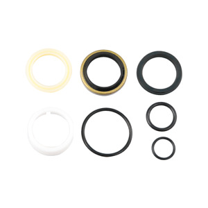 Mast Cylinder Seal Repair Kit For Toyota Forklift 8fd10 18 04654 10320 71 10340