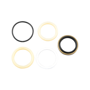 Mast Cylinder Seal Repair Kit For Toyota Forklift 8fd30 04654 30380 71