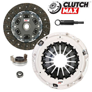 Cm Stage 2 Performance Clutch Kit For 2006 2017 Subaru Impreza Wrx Ej255 Fa20f