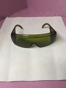 Safety Glasses Goggles Crews Sunglass 10 Pair