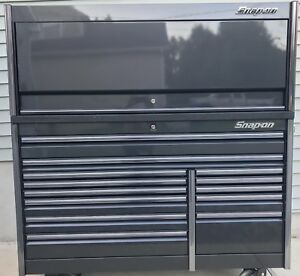 Snap On 68 Epiq Tool Box In Nj Can Deliver Epic Kern682 Kewn680
