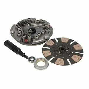 Clutch Kit International 856 2706 3288 806 3088 886 766 786 756 826 706 966
