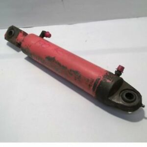 Used Power Steering Cylinder Allis Chalmers 185 190xt 200 220 D21 190 180 210