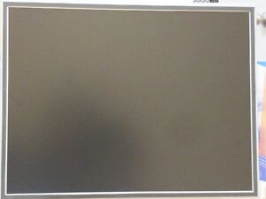 Lcd Diaplay Screen With Touch Screen Glass For Innolux G150xge l04 hf15 Yd