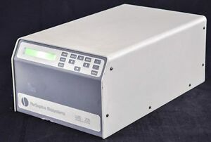 Perseptive Biosystems 5 1085 05 Uvis 205 Laboratory Absorbance Detector Parts