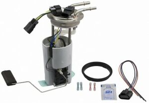 New Carter Made In Usa Fuel Pump Module P75023m For Chevrolet Gmc 2002 2003