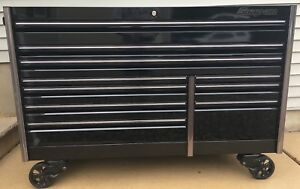 Snap On 68 Epiq Tool Box In Nj Can Deliver Epic Ketn682