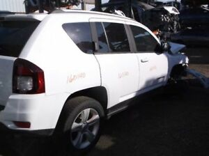 Transfer Case Automatic Transmission 6 Speed Fits 14 16 Compass 200433