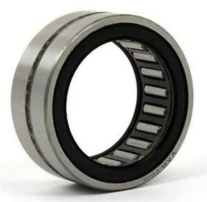 Taf10012026 Needle Roller Bearing 100x120x26mm