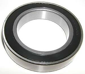 Non Standard Special Bearing 28x56x16mm
