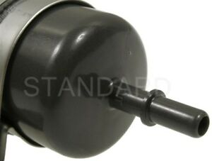 Fuel Injection Pressure Regulator Fits 1999 2001 Jeep Grand Cherokee Standard M