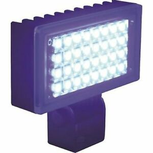 Vision X Lighting 9121185 Utility Market Led Floor Light