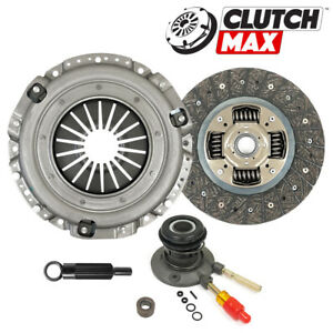 Oem Hd Clutch Kit For 1996 2002 Chevy Camaro Pontiac Firebird 3 8l With Slave