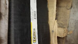 Timken Drives 100 4 Roller Chain 10 Section