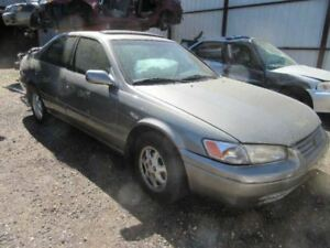 Wheel 14x5 1 2 Alloy Fits 97 99 Camry 200616