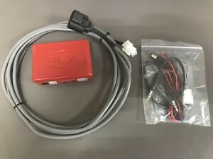 New Gen 4 Plx Wideband O2 Air fuel Module Only No Sensor Please Read