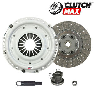 Oem Premium Clutch Kit For Jeep 2002 04 Liberty 3 7l 2007 11 Wrangler 3 8l