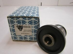 Bison 7 340 3166 3 Quick Change Positive Drive Tap Adapters 3 8 Tap Size