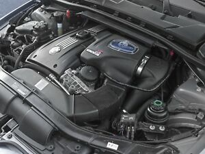 Afe Momentum Gt Cold Air Intake For 08 10 Bmw E90 E92 335is N54 3 0l Twin Turbo