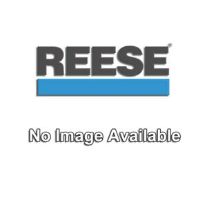 Reese 58033 Oem Series Weight Distribution Hitch Hardware