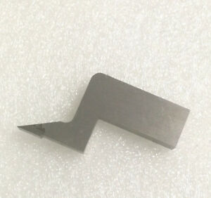 Mitutoyo 900173 Carbide Scriber For Height Gages Carbide tipped Scriber