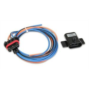 Holley 554 111 High Current Nitrous Solenoid Driver