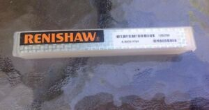 Renishaw Probe A 5003 4784