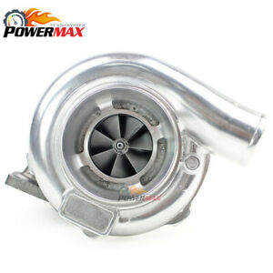 360 Thrust Bearing Gt30 Gt3071 Universal Performance Turbo Charger 0 82 A R T3