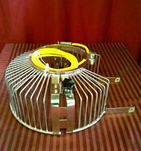 New 30 Qt Classic Hobart Mixer Bowl Guard Safety Cage 4043 Protector Wire